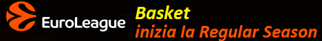 Basket Eurolega